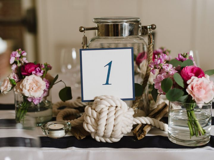 Tmx Kailey Clyde S Wedding Natalie S Favorites 0068 51 433178 Annapolis, MD wedding planner