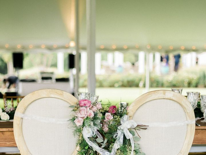 Tmx Krebs Details 0120 51 433178 V1 Annapolis, MD wedding planner
