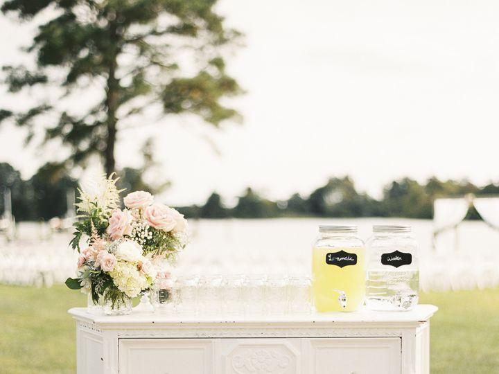 Tmx Krebs Favorites 0104 51 433178 Annapolis, MD wedding planner