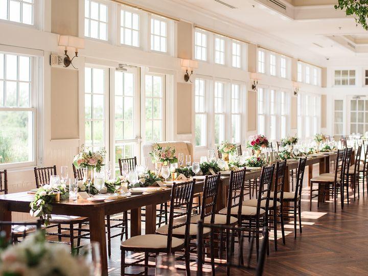 Tmx Kristintom 2019 0620 Websize 51 433178 158628618966304 Annapolis, MD wedding planner