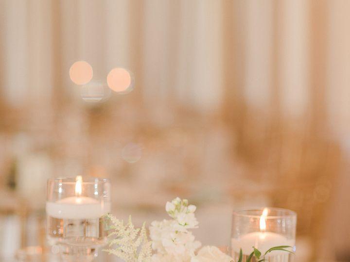 Tmx Lauren And Spencer0815 51 433178 V1 Annapolis, MD wedding planner