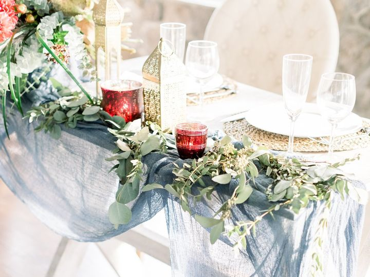 Tmx Silver Swan Styled Shoot 54 51 433178 160935412989964 Annapolis, MD wedding planner