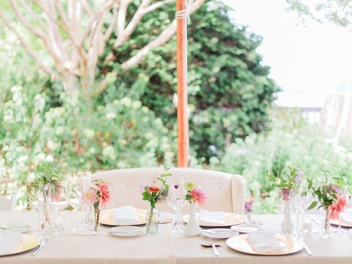 Tmx Taylorampscottreception 36 51 433178 158628624758530 Annapolis, MD wedding planner