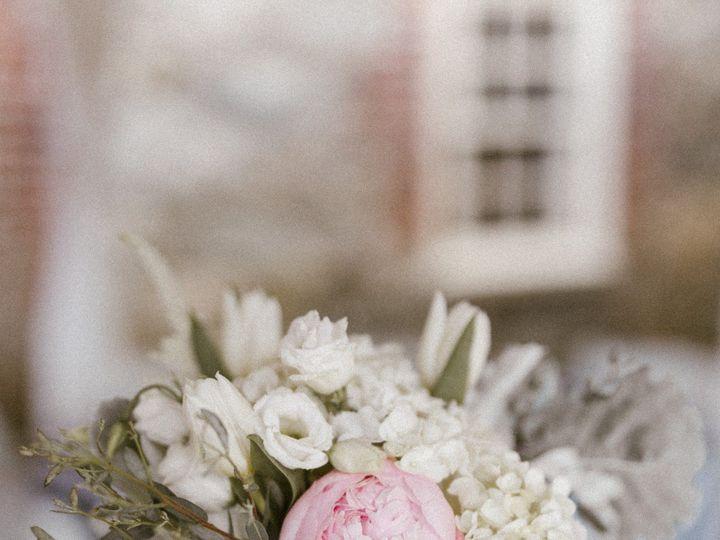 Tmx William Paca House Gardens Summer Wedding Photographer 74 51 433178 158628627997915 Annapolis, MD wedding planner