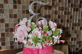 Le Petite Cake Boutique