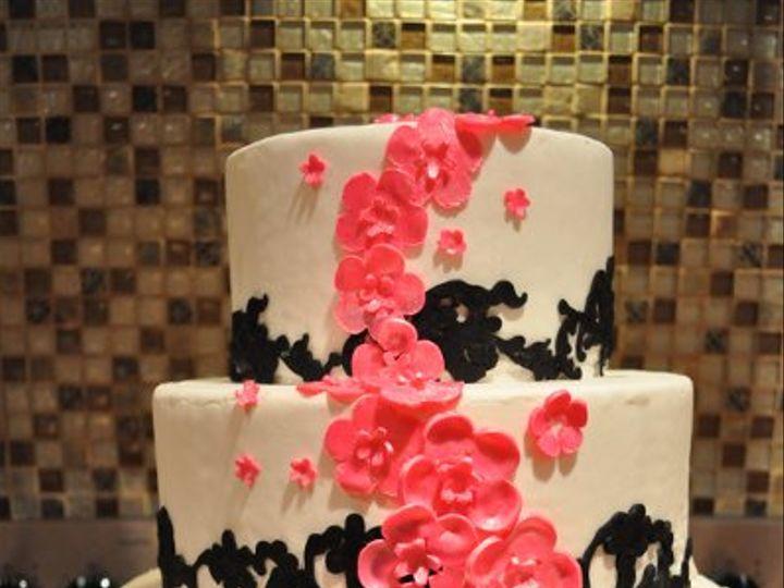 Tmx 1296830038552 001 Holbrook wedding cake