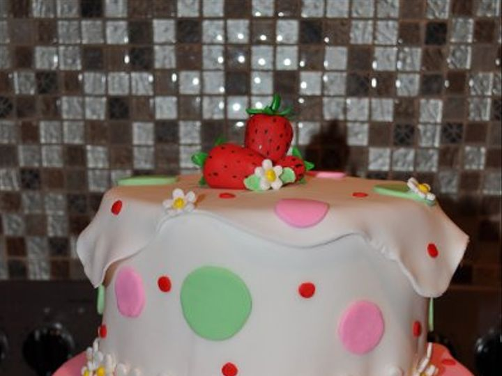 Tmx 1296830135338 005 Holbrook wedding cake