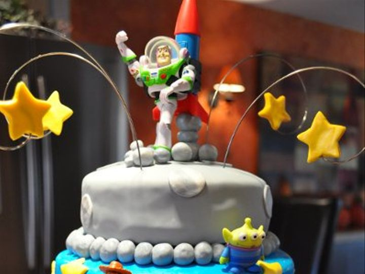 Tmx 1308702103465 024 Holbrook wedding cake