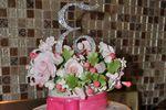 Le Petite Cake Boutique image