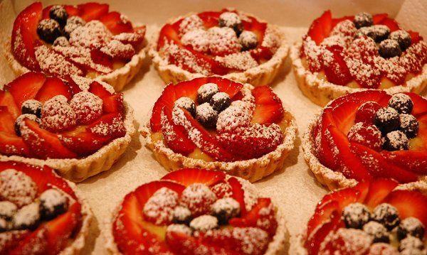 Tmx 1318709719154 001 Poulsbo wedding cake