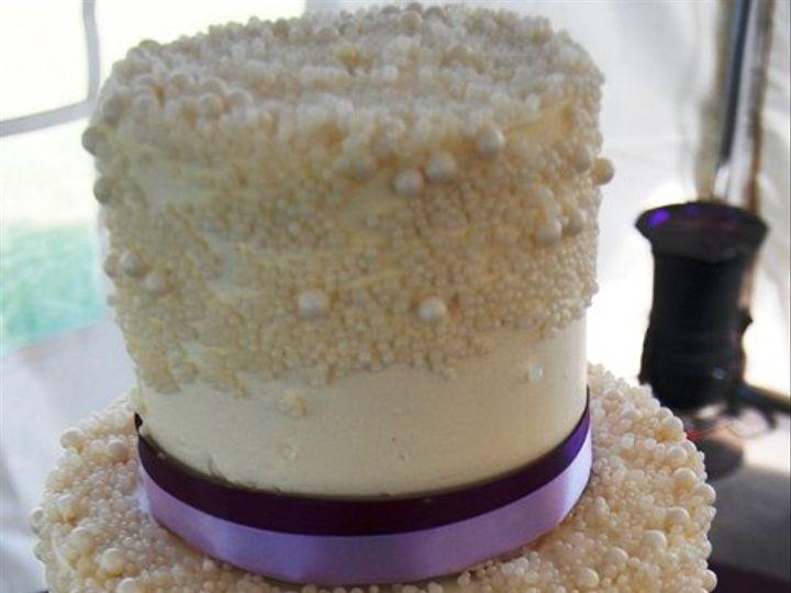 Tmx 1318709864827 2 Poulsbo wedding cake