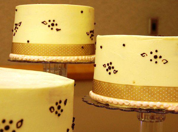 Tmx 1318709939146 3 Poulsbo wedding cake