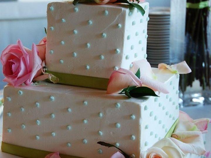 Tmx 1318710133507 7 Poulsbo wedding cake
