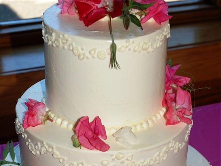 Tmx 1318710849985 8 Poulsbo wedding cake