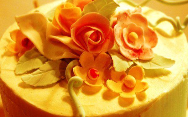 Tmx 1318711115684 10 Poulsbo wedding cake