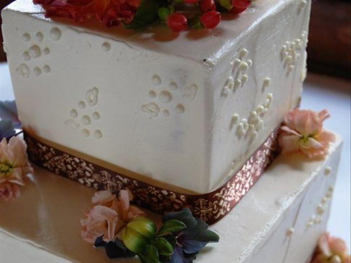 Tmx 1318711193497 11 Poulsbo wedding cake