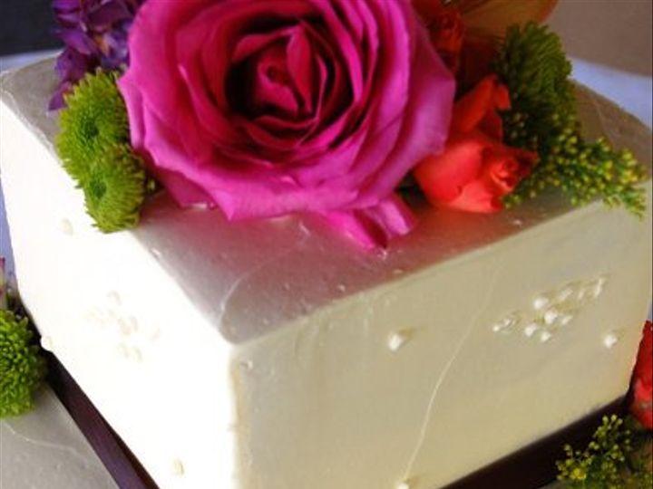 Tmx 1318711262356 12 Poulsbo wedding cake
