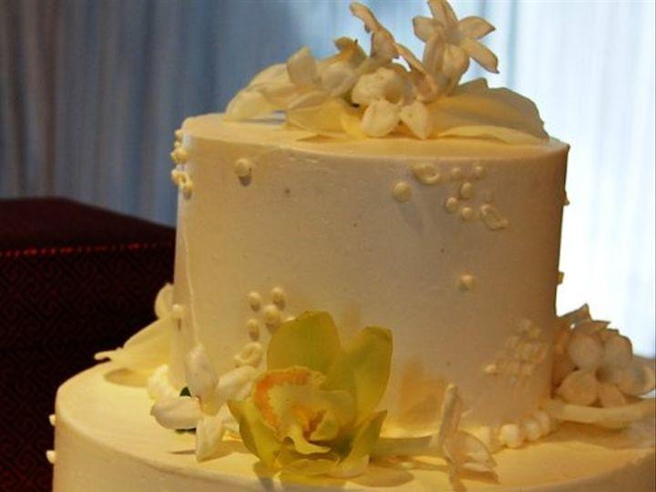 Tmx 1318711320341 14 Poulsbo wedding cake