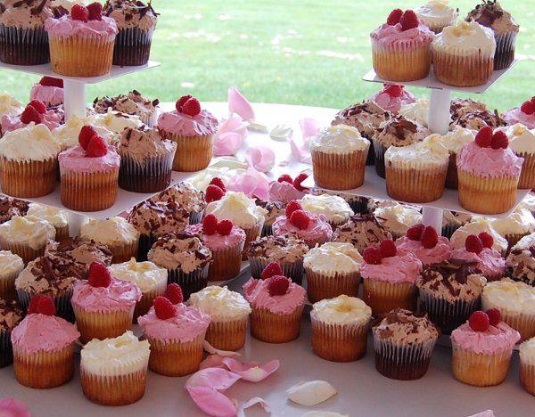 Tmx 1318711777001 17 Poulsbo wedding cake