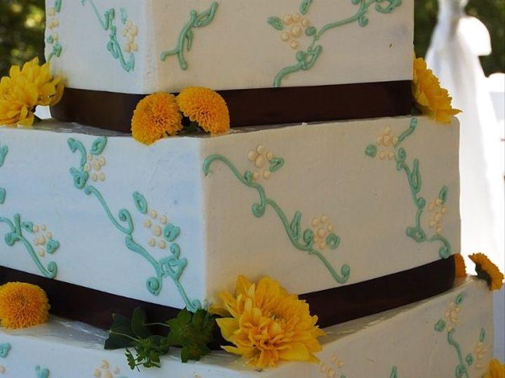 Tmx 1318712061093 22 Poulsbo wedding cake
