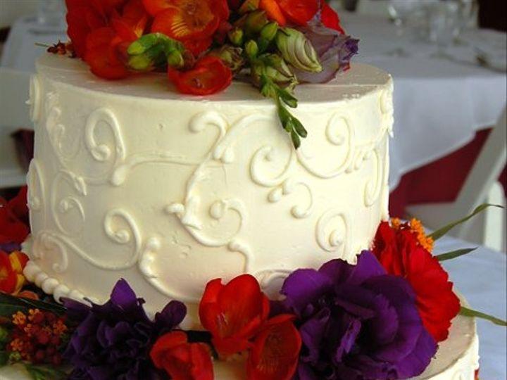 Tmx 1318712163398 23 Poulsbo wedding cake