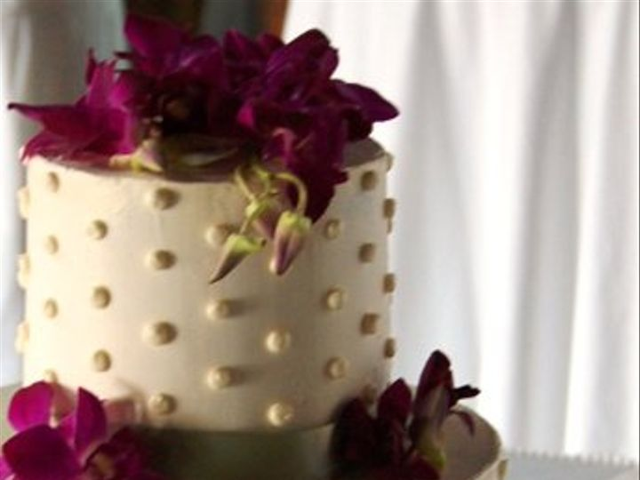 Tmx 1318712185347 24 Poulsbo wedding cake