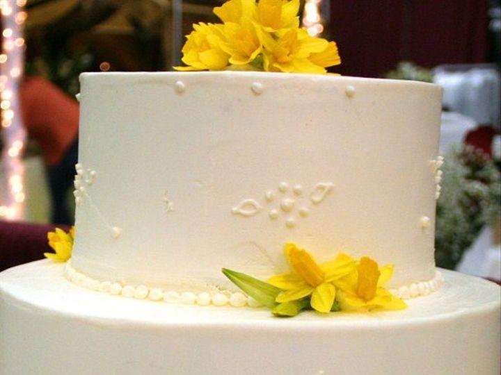 Tmx 1318712225330 25 Poulsbo wedding cake