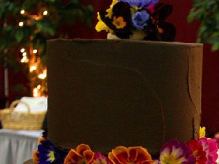 Tmx 1318724053671 27 Poulsbo wedding cake