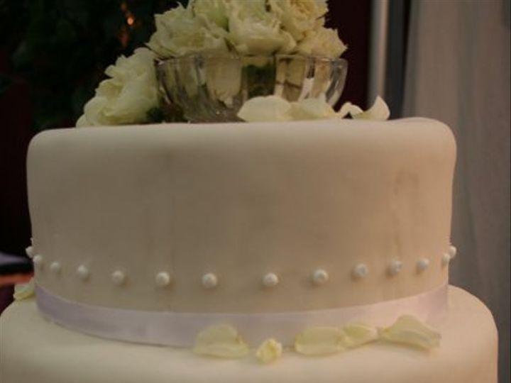 Tmx 1318724081237 28 Poulsbo wedding cake