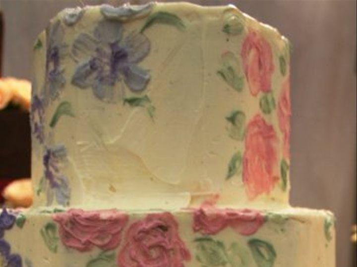 Tmx 1318724145446 29 Poulsbo wedding cake
