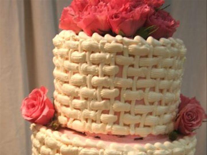 Tmx 1318724160344 30 Poulsbo wedding cake