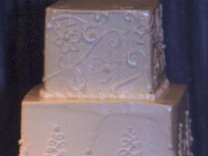 Tmx 1318724179064 31 Poulsbo wedding cake