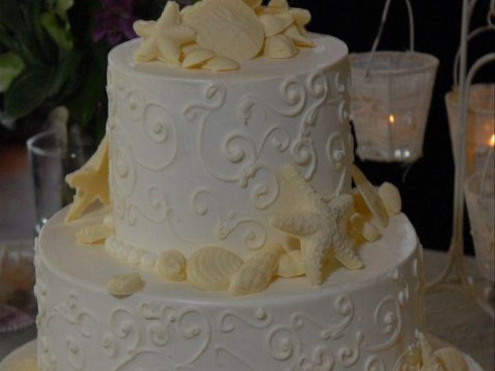 Tmx 1318724198050 32 Poulsbo wedding cake