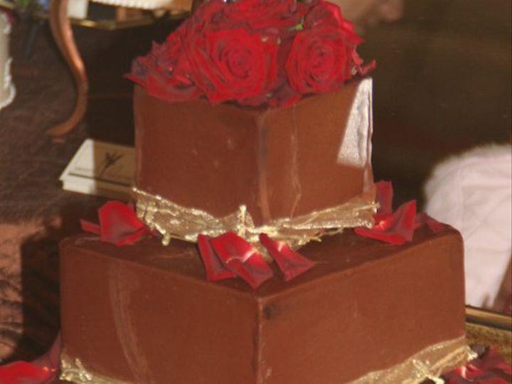 Tmx 1318724549269 34 Poulsbo wedding cake