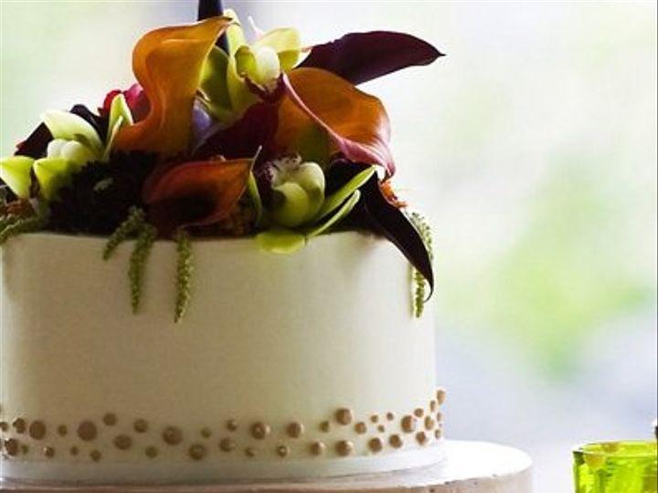 Tmx 1318724649218 36 Poulsbo wedding cake