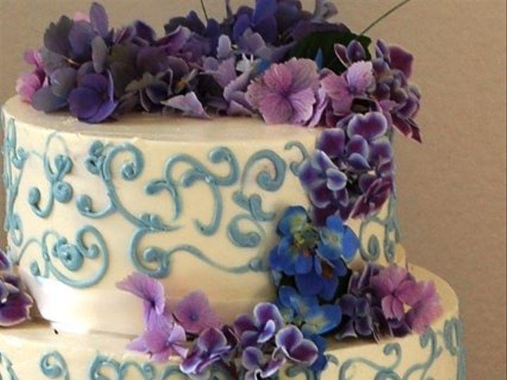 Tmx 1318724685145 38 Poulsbo wedding cake