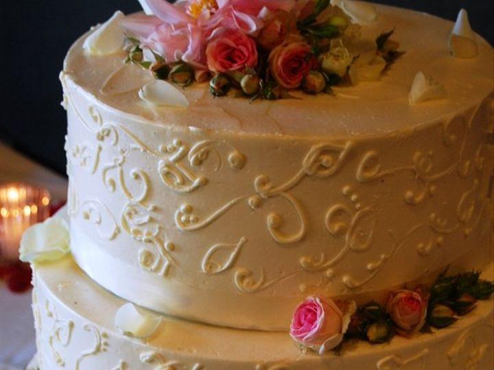 Tmx 1318724704957 39 Poulsbo wedding cake
