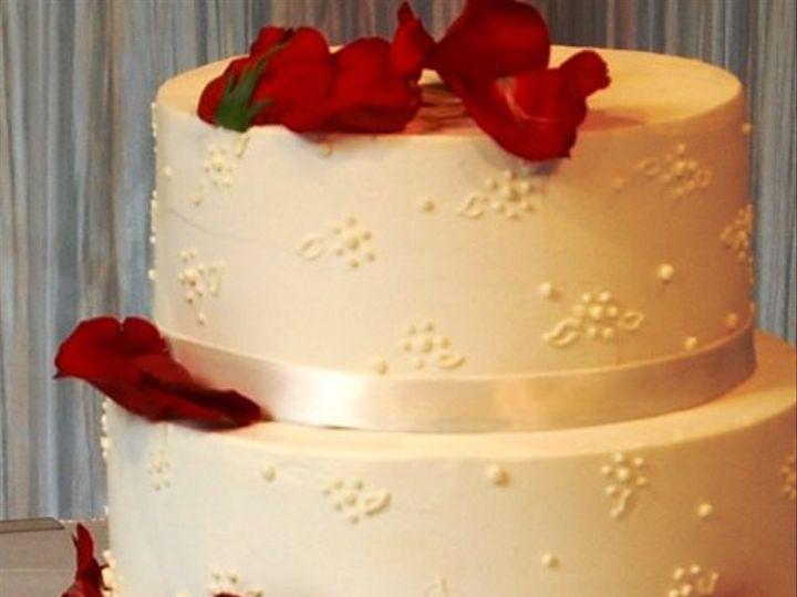 Tmx 1318724751663 40 Poulsbo wedding cake