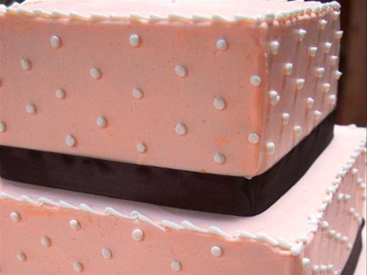 Tmx 1318724772349 41 Poulsbo wedding cake