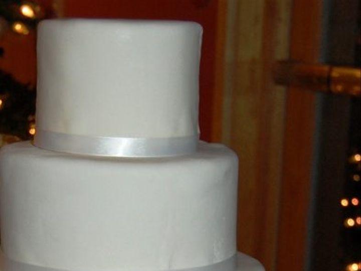 Tmx 1318724789104 42 Poulsbo wedding cake
