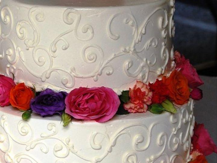 Tmx 1318730176285 44 Poulsbo wedding cake