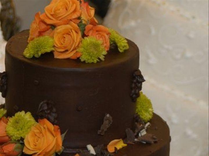 Tmx 1318730230441 45 Poulsbo wedding cake