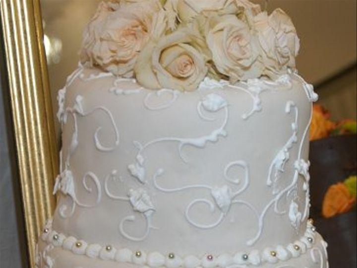 Tmx 1318730253957 46 Poulsbo wedding cake
