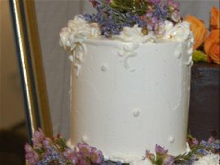 Tmx 1318730286769 47 Poulsbo wedding cake