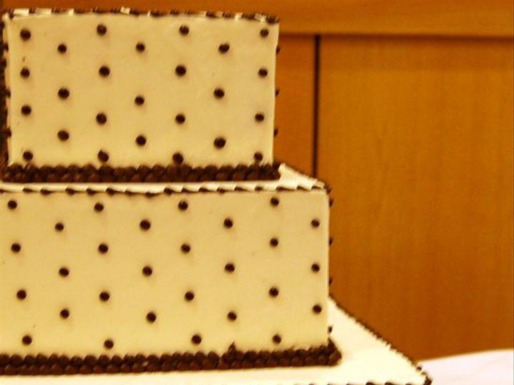 Tmx 1318730333707 49 Poulsbo wedding cake