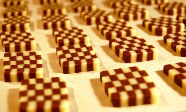 Tmx 1318730435207 52 Poulsbo wedding cake
