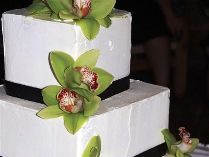 Tmx 1318730588660 054 Poulsbo wedding cake
