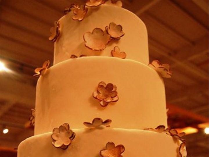 Tmx 1318828552117 55 Poulsbo wedding cake