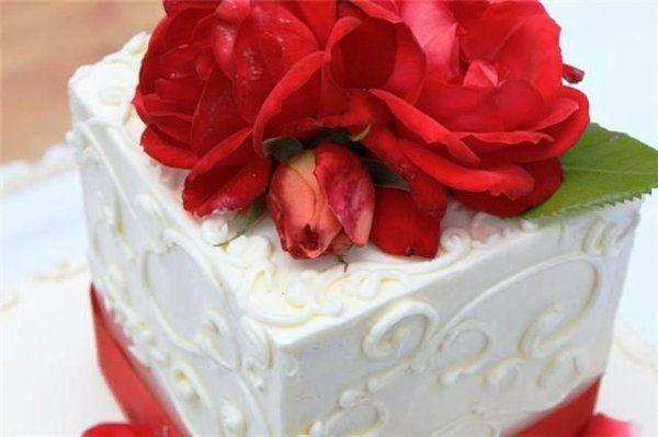 Tmx 1318828644039 58 Poulsbo wedding cake