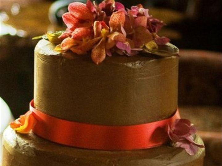 Tmx 1318828754024 59 Poulsbo wedding cake